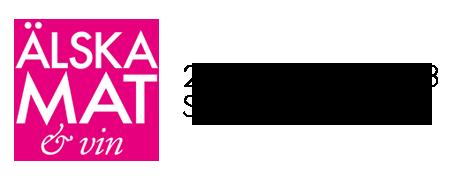 logo-huvud-2013-alskamat