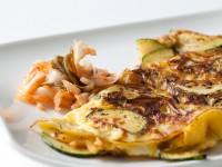 kimchi-omelet-recipe-5627-200x150